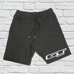Other - Gt bicycles shorts